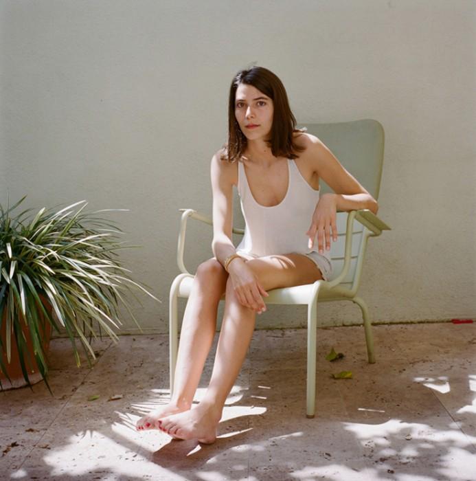 Maria M. (19)
