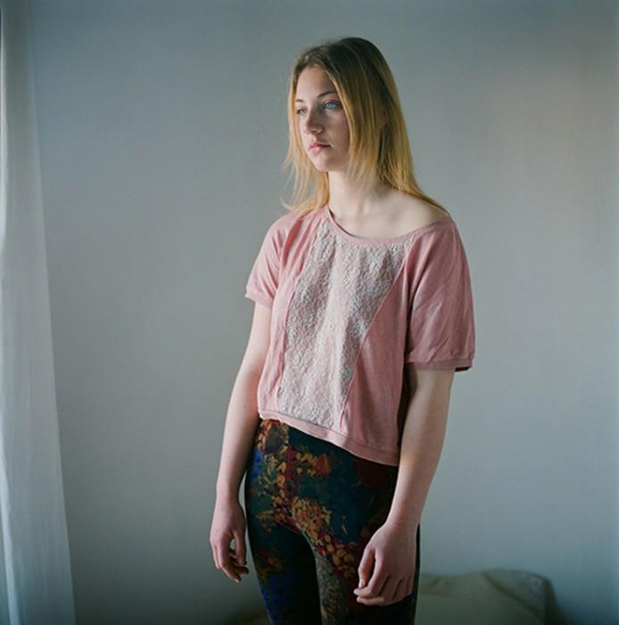 Xenia (19)