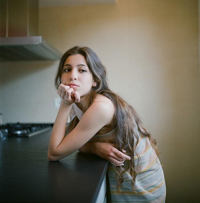 Berta (19)