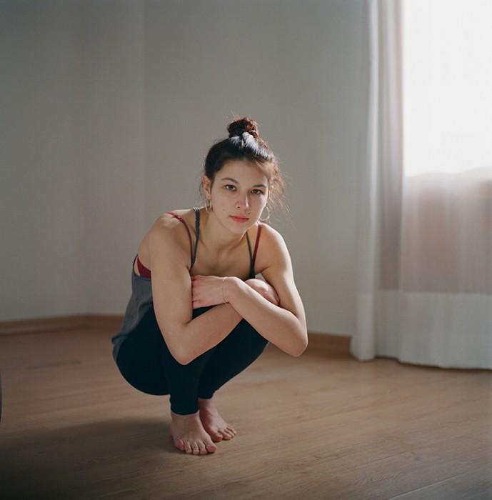 Lea (20)