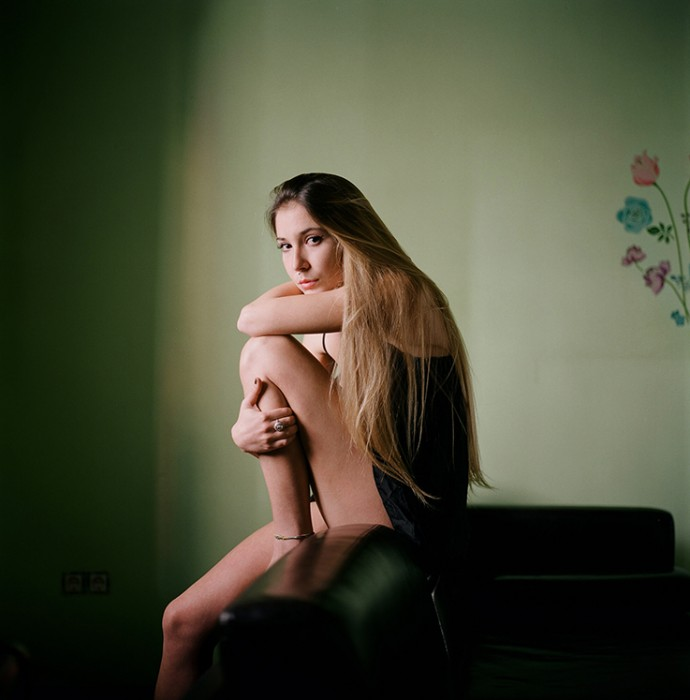 Angela (22)