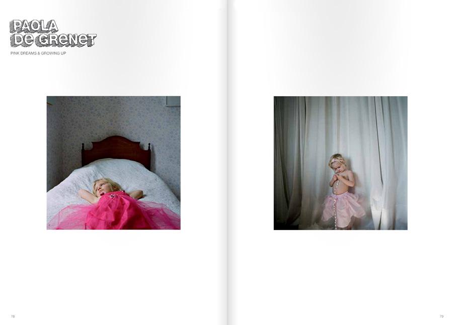 Screen Shot 2013-10-14 at 12.25.44 PM