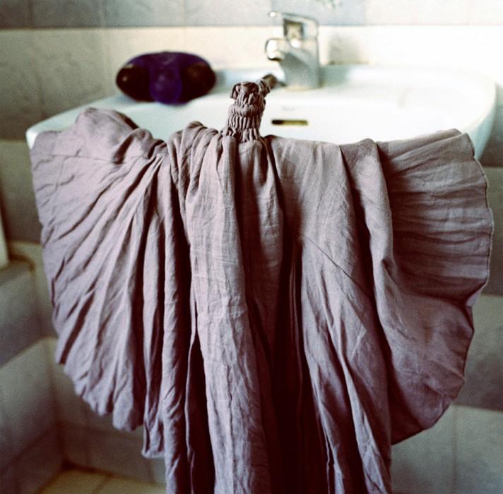 my-skirt