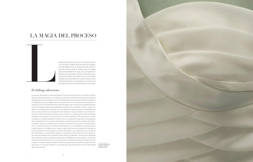Pronovias_PAGS_Paola_de_Grenet-page-001