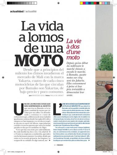 La vida a lomos de una moto EWAISO 23-page-001