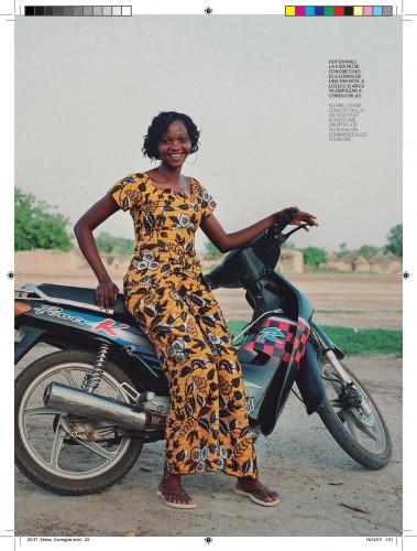 La vida a lomos de una moto EWAISO 23-page-002