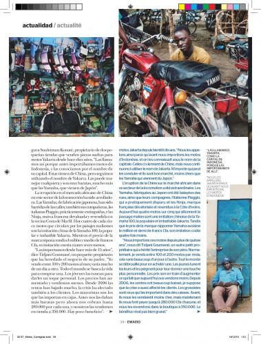La vida a lomos de una moto EWAISO 23-page-003