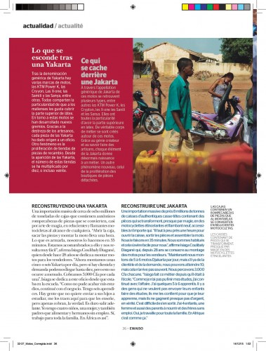 La vida a lomos de una moto EWAISO 23-page-005
