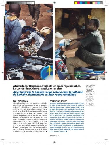 La vida a lomos de una moto EWAISO 23-page-006