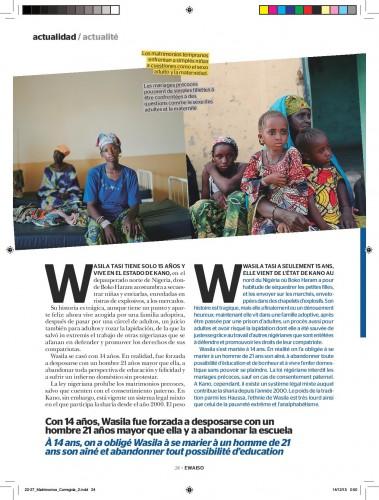 Matrimonios Forzosos EWAISO 23-page-003