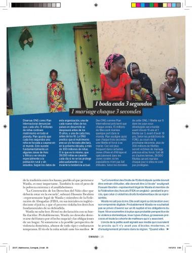Matrimonios Forzosos EWAISO 23-page-004
