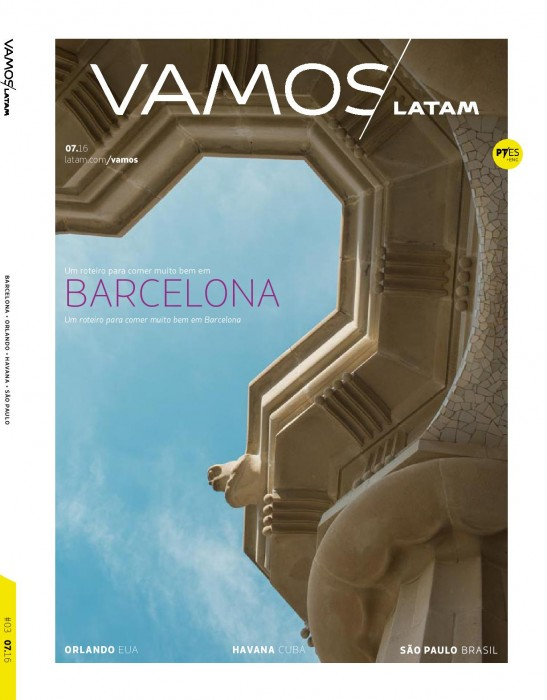 VAMOS03_CAPA#3_BCN_POR-page-002