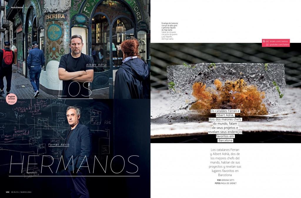 VAMOS03_VE_Barcelona VF-page-001