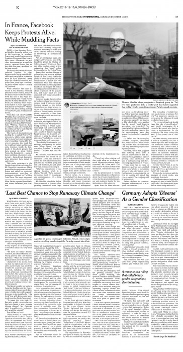 NYT#NYTimes#12-15-2018#National#1#ForInside3#1#cci