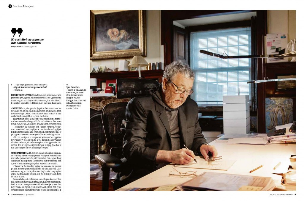 Philippe Starck_Page_2