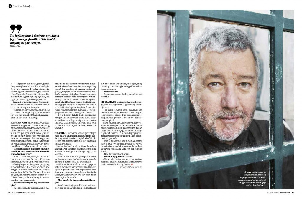 Philippe Starck_Page_4